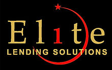 Elite Lendig Solutions Cairns