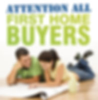 attentionFirst_Home_Buyers[1].jpg