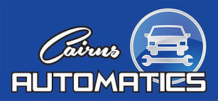 Cairns Automatics_LOGO Blue .jpg