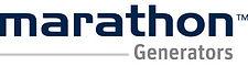 Синхронные генераторы Marathon Generators
