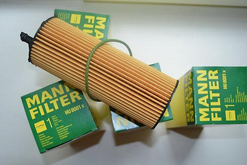 X57518300024 Масляный фильтр