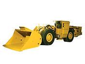 Запасные части для погрузочно-доставочных машин Caterpillar