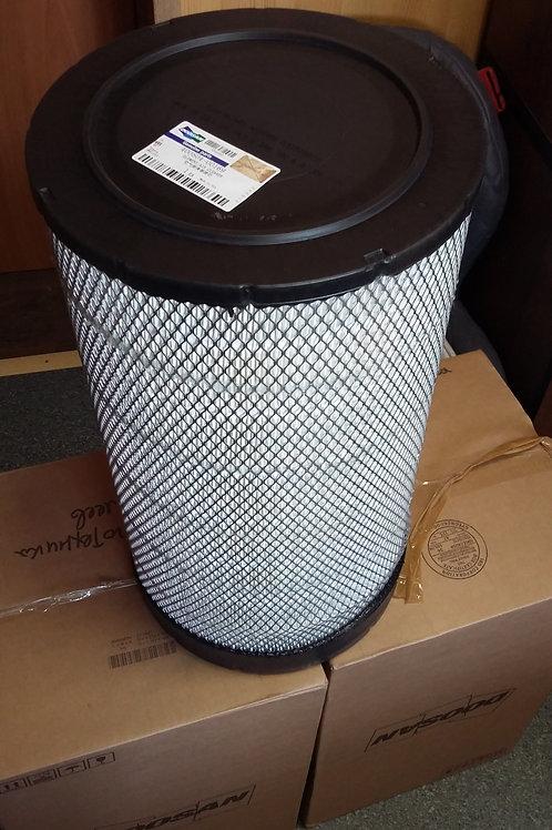 400504-00169 Воздушный фильтр