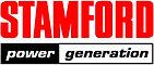 Генераторы и запчасти Стэмфорд