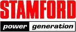Купить оригинальные запасные части и генератор Stamford