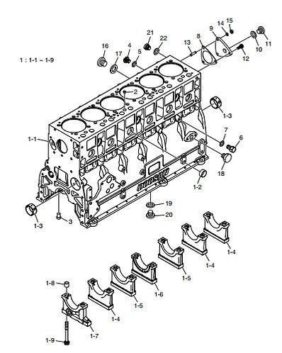 1-Блок цилиндров.jpg