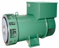 Купить запчасти и генератор LSA49.1