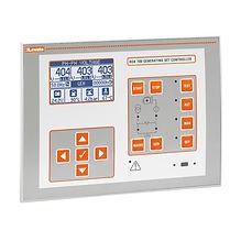 Панель управления генератором Lovato RGK700SA купить