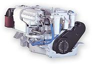 Запасные части для дизельного двигателя Cummins