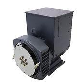 Китайские синхронные генераторы KWS KI 224