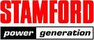 Запчасти и генераторы Stamford Power Generation