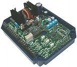 Регулятор напряжения для генератора DER1