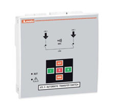 ATL500 контроллер для щита АВР