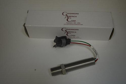 MSP6732C Датчик скорости