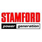 Техническая документация Stamford скачать