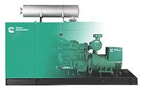 Дизельный двигатель Detroit Diesel series 71