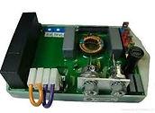Регулятор напряжения Marelli Motori M63FA310A
