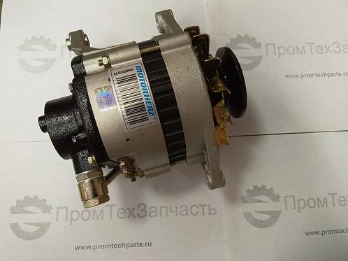 ALQ3629WA Зарядный генератор