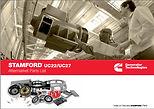 Каталог запасных частей stamford UC скачать