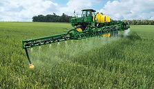 Запасные части для сельскохозяйственной техники