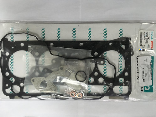 1G465-99350 набор прокладок Kubota