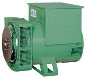Синхронный генератор LSA44.2
