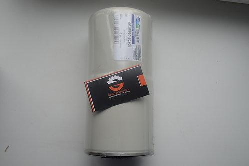 65.05510-5020В / А Масляный фильтр