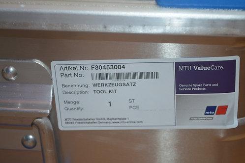 F30453004 Набор инструмента