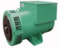 Запчасти для генератора Leroy Somer LSA47.2