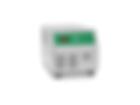 Однафазный стабилизатор напряжения ORTEA мощность 0,3 кВА купить