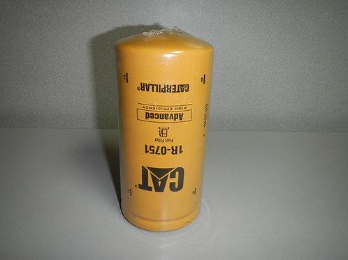 1R-0751 Топливный фильтр