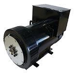 Генератор переменного тока KWS KI 444 range
