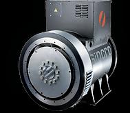 Запасные части и генераторы Sincro / Soga