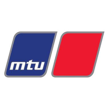 каталог запчастей MTU