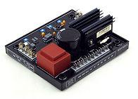 Регулятор напряжения Leroy Somer R438