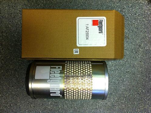 AF25904 Воздушный фильтр