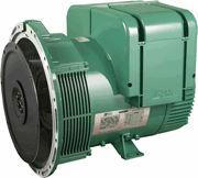 Генератор переменного тока Leroy Somer LSA42.3