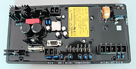 Регулятор напряжения AVR Leroy Somer DM110