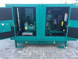 генератор Stamford купить