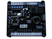 Регулятор напряжения АРН M40FA610A
