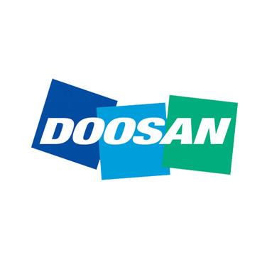 каталог запчастей Doosan
