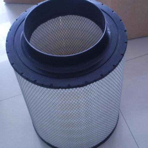 0180945802 Воздушный фильтр