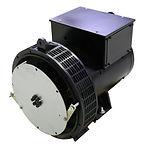 Синхронный генератор KWS KI 164 range