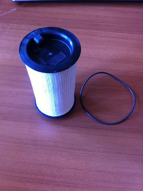 5410100080 Фильтр вентиляции картера