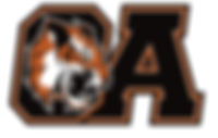 oa-tigers-new-logo.jpg