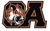oa-tigers-new-logo.jpg