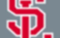 silver-lake-logo.jpeg
