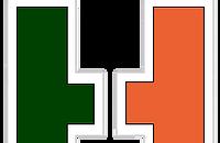 hopkinton-hs-logo.png