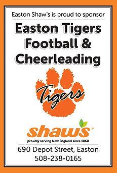 Shaws - OAHS Sponsor.jpg