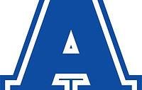 attleboro-logo.jpg